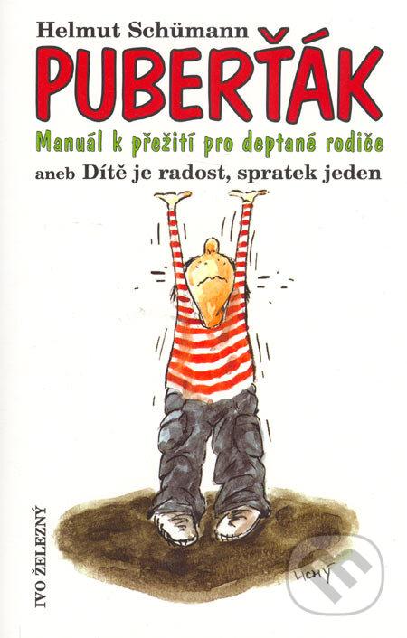 Peticenemocnicesusice.cz Puberťák Image