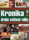 Siracusalife.it Kronika druhé světové války Image