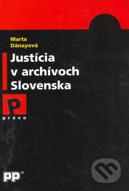Venirsincontro.it Justícia v archívoch Slovenska Image