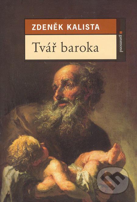 Bthestar.it Tvář baroka Image