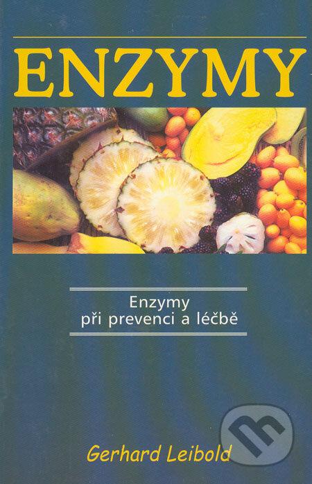 Peticenemocnicesusice.cz Enzymy Image
