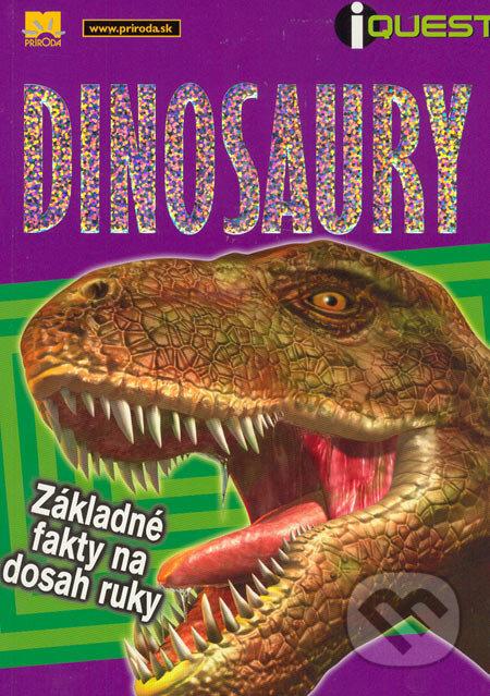 Peticenemocnicesusice.cz Dinosaury Image