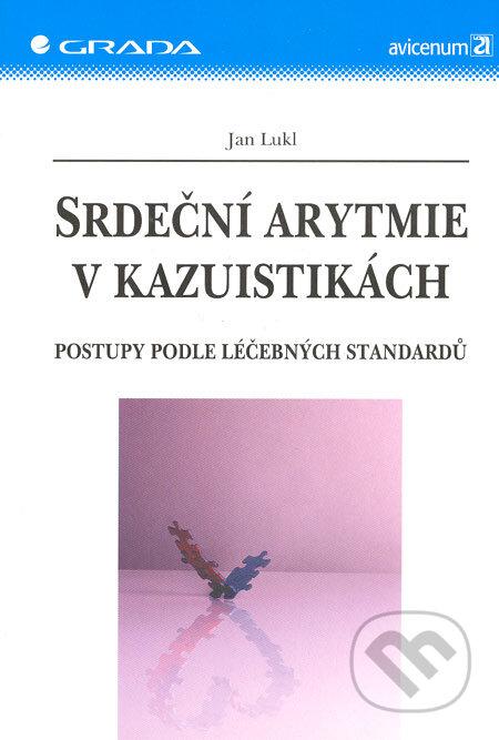 Removu.cz Srdeční arytmie v kazuistikách Image