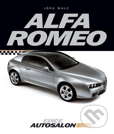 Interdrought2020.com Alfa Romeo Image