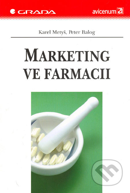 Interdrought2020.com Marketing ve farmacii Image