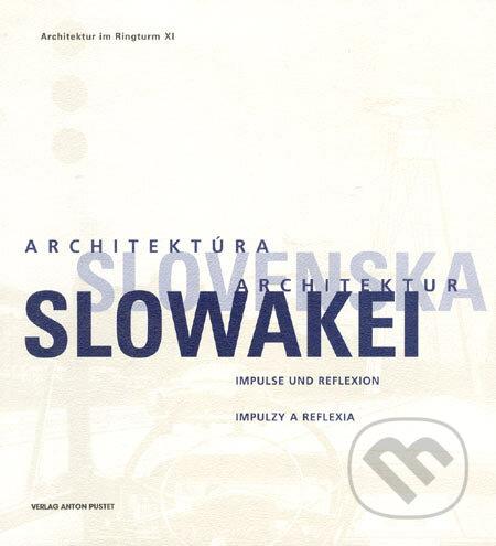 Bthestar.it Architektúra Slovenska/Architektur Slowakei Image
