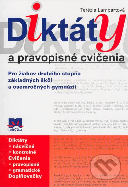 Removu.cz Diktáty a pravopisné cvičenia Image