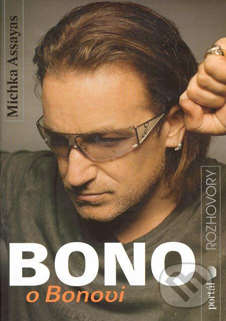 Removu.cz Bono o Bonovi Image