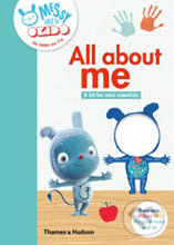 All About Me -