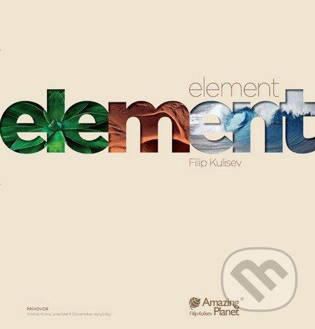 Interdrought2020.com Element (slovenský jazyk) Image