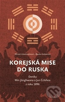 Peticenemocnicesusice.cz Korejskámise do Ruska Image