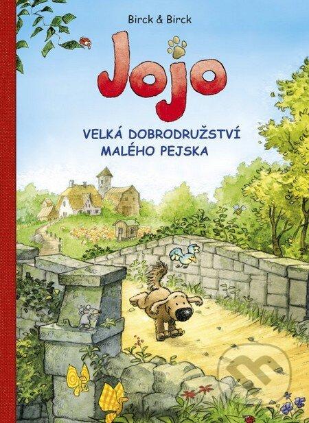 Interdrought2020.com Jojo Image