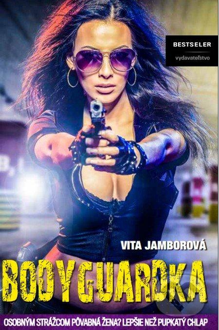 Interdrought2020.com Bodyguardka Image