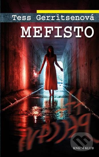 Fatimma.cz Mefisto Image