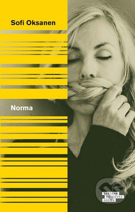 Bthestar.it Norma Image