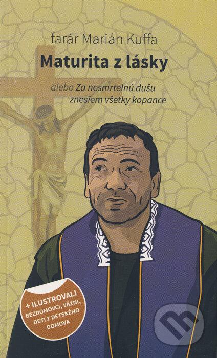 Peticenemocnicesusice.cz Maturita z lásky Image