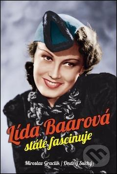 Interdrought2020.com Lída Baarová stále fascinuje Image