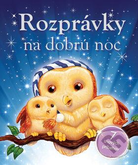Peticenemocnicesusice.cz Rozprávky na dobrú noc Image
