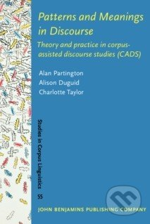 Patterns and Meanings in Discourse - Alan Partington