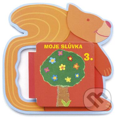 Fatimma.cz Moje slůvka 3 Image