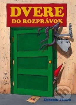 Peticenemocnicesusice.cz Dvere do rozprávok Image
