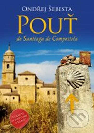 Bthestar.it Pouť do Santiaga de Compostela Image