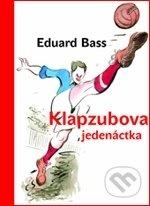 Peticenemocnicesusice.cz Klapzubova jedenáctka Image