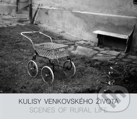 Fatimma.cz Kulisy venkovského života Image