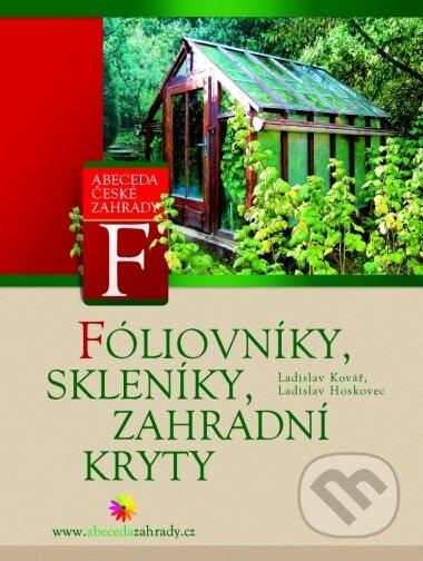 Fatimma.cz Foliovníky, skleníky a zahradní kryty Image