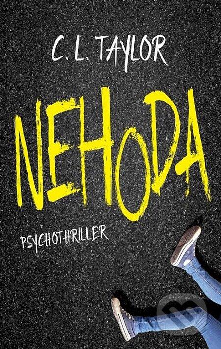 Bthestar.it Nehoda Image