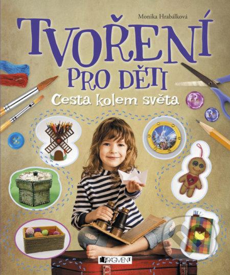 Interdrought2020.com Tvoření pro děti Image