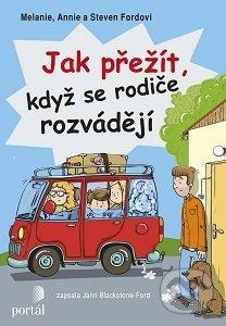 Peticenemocnicesusice.cz Jak přežít, když se rodiče rozvádějí Image