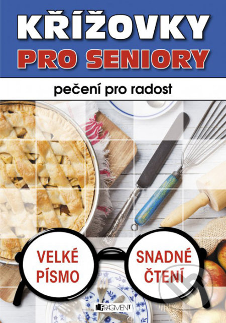 Venirsincontro.it Křížovky pro seniory Image