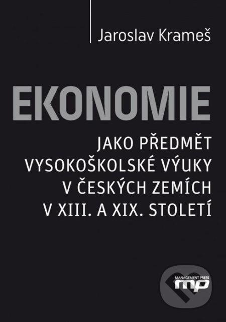 Interdrought2020.com Ekonomie Image