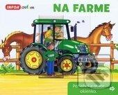 Na farme -