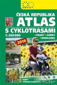 Interdrought2020.com Česká republika Image
