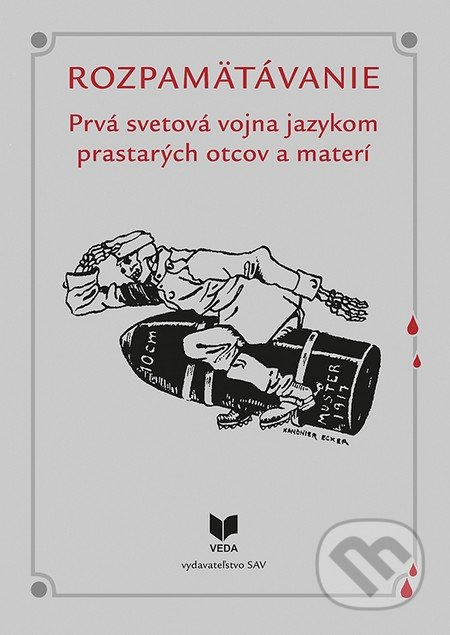 Fatimma.cz Rozpamätávanie Image