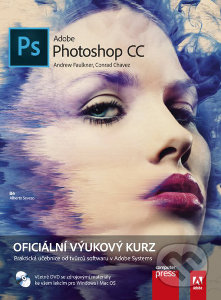 Peticenemocnicesusice.cz Adobe Photoshop CC Image