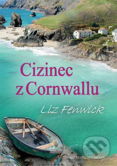 Peticenemocnicesusice.cz Cizinec z Cornwallu Image