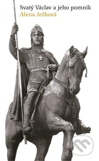 Excelsiorportofino.it Svatý Václav a jeho pomník Image
