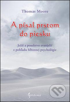 Peticenemocnicesusice.cz A písal prstom do piesku Image