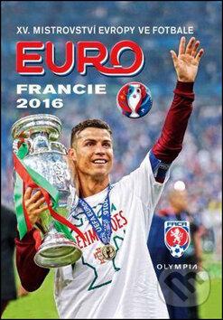 Venirsincontro.it EURO Francie 2016 Image