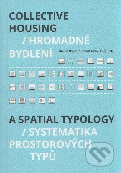 Venirsincontro.it Hromadné bydlení /Collective Housing Image