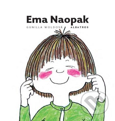 Fatimma.cz Ema Naopak Image