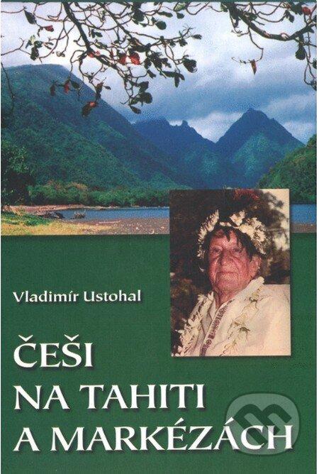 Interdrought2020.com Češi na Tahiti a Markézách Image