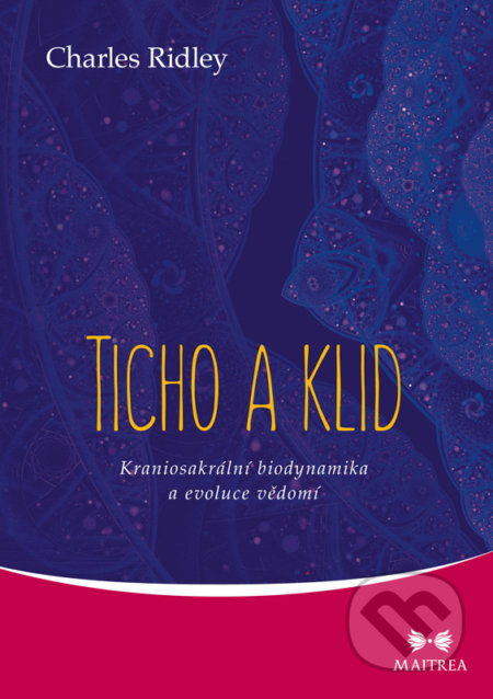 Fatimma.cz Ticho a klid Image