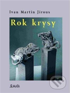 Interdrought2020.com Rok krysy Image