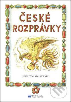 Peticenemocnicesusice.cz České rozprávky Image