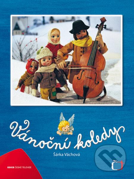 Fatimma.cz Vánoční koledy Image