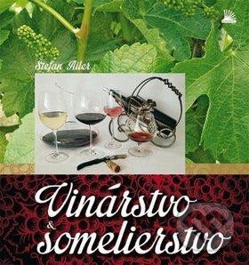 Peticenemocnicesusice.cz Vinárstvo a somelierstvo Image